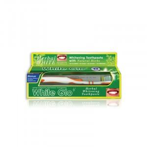 WhiteGlo herbal white