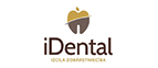 https://www.idental.lv/