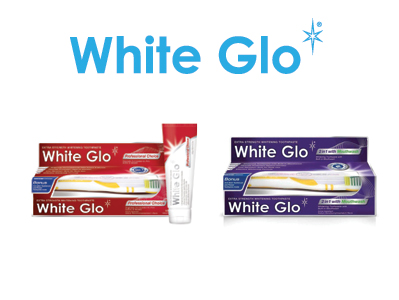 about-us-white-glo.jpg
