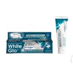 Probiotiskā zobu pasta . 150.g